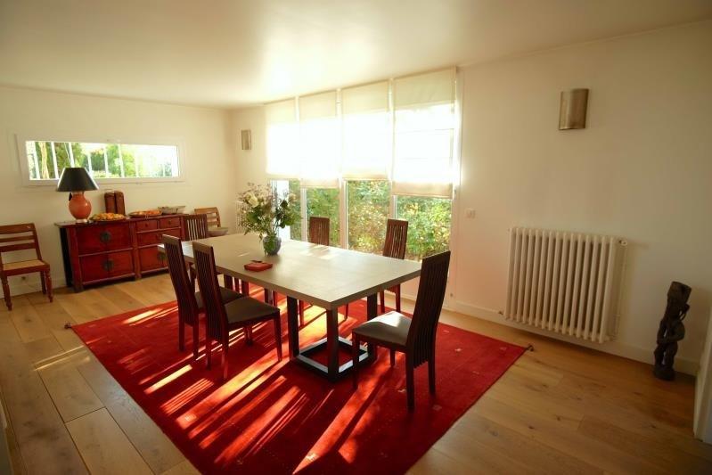 Deluxe sale house / villa Marnes la coquette 1469700€ - Picture 9