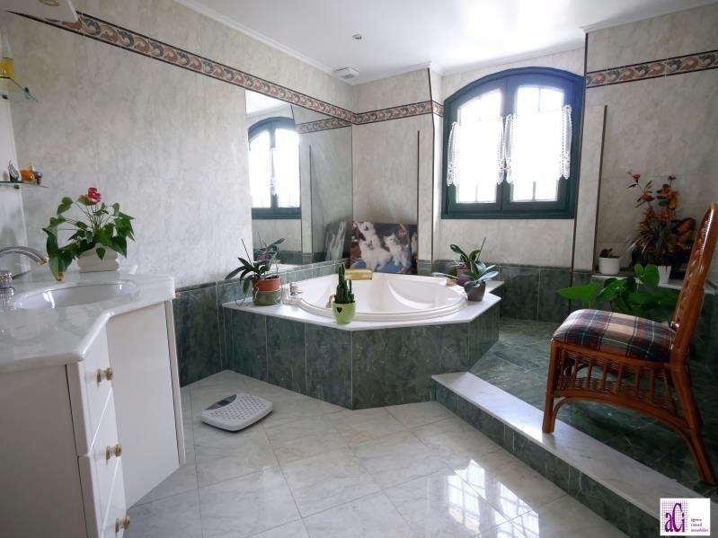 Vente maison / villa Cachan 749000€ - Photo 6
