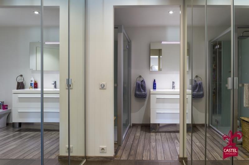 Vente de prestige maison / villa Cognin 576000€ - Photo 6