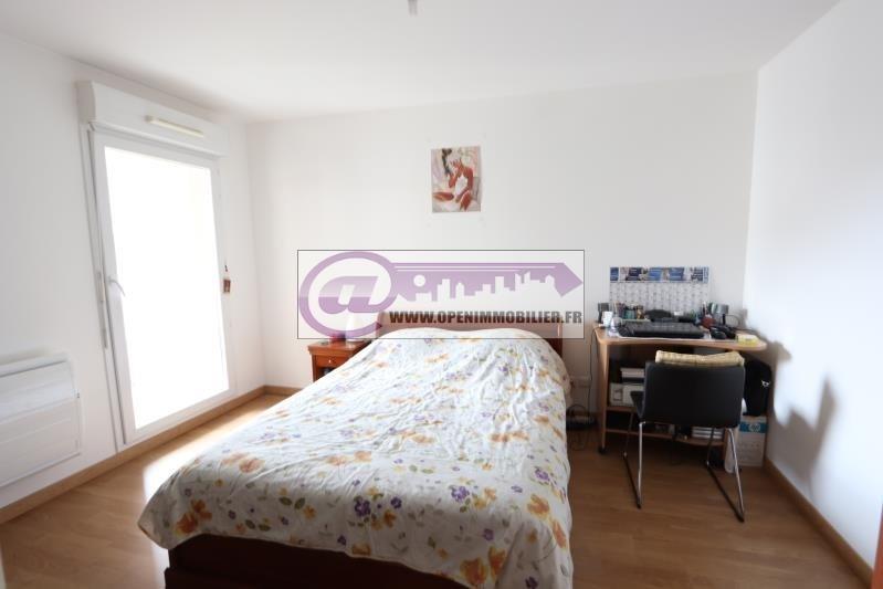 Venta  apartamento Enghien les bains 199000€ - Fotografía 4