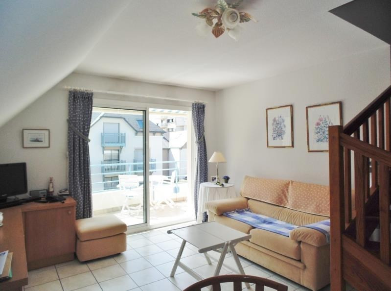 Location appartement Pornichet 590€ CC - Photo 2