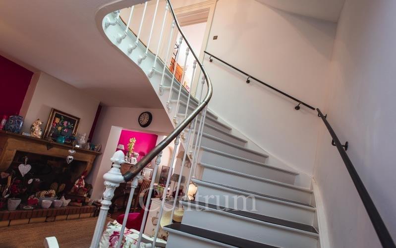 Venta de prestigio  casa Marange silvange 409000€ - Fotografía 13