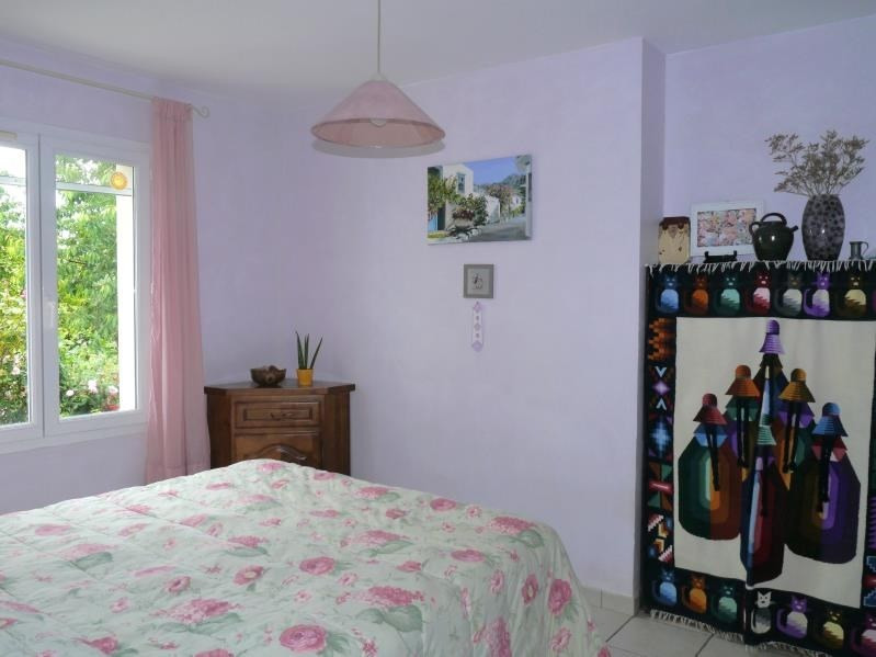 Vente maison / villa Gemozac 250 800€ - Photo 7
