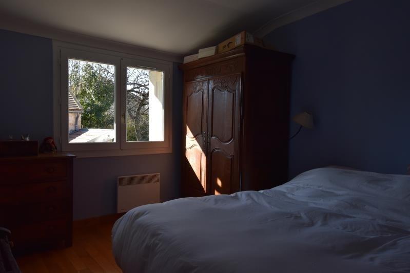 Vente maison / villa St nom la breteche 600000€ - Photo 7