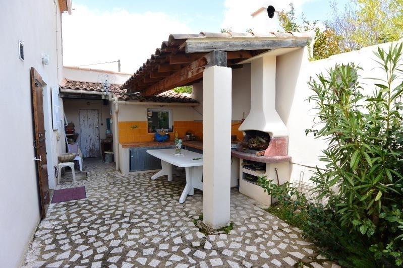 Vente de prestige maison / villa Eguilles 640000€ - Photo 5