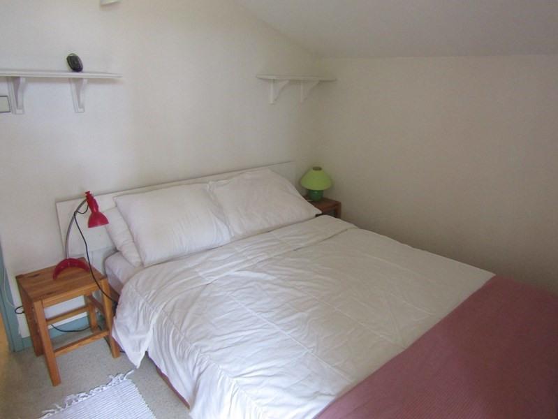 Vermietung von ferienwohnung haus Lacanau-ocean 432€ - Fotografie 8