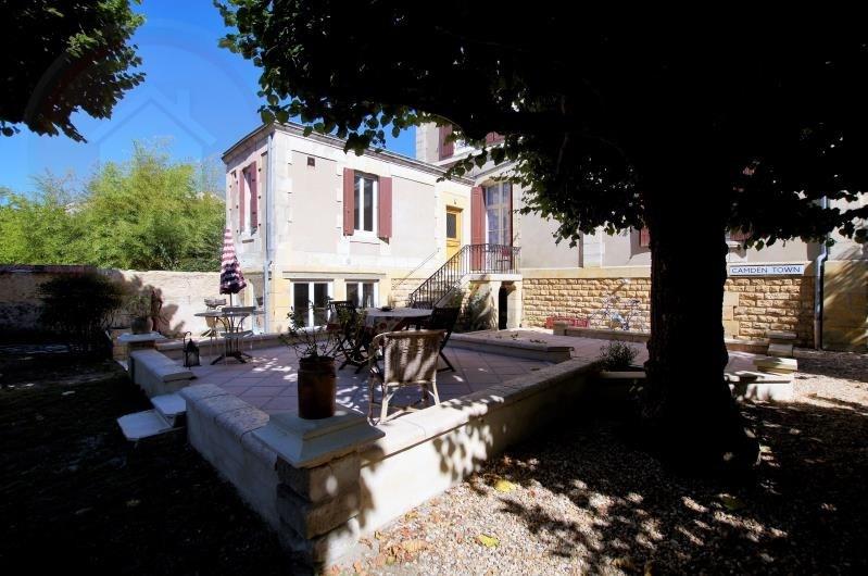 Sale house / villa Bergerac 349500€ - Picture 1