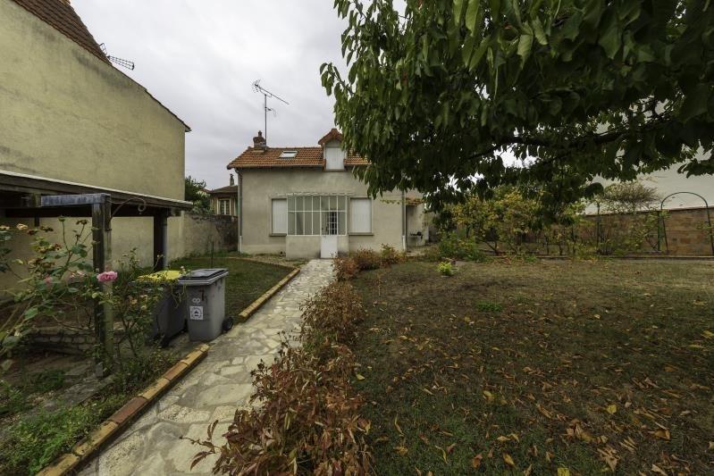 Vente maison / villa Villeneuve le roi 295000€ - Photo 1