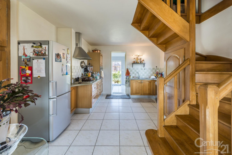 Продажa дом Caen 252000€ - Фото 3