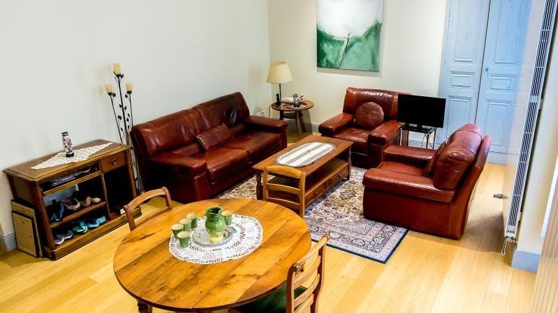 Vente de prestige appartement Pau 270000€ - Photo 2