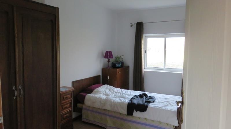 Venta  casa Loche sur indrois 249900€ - Fotografía 7