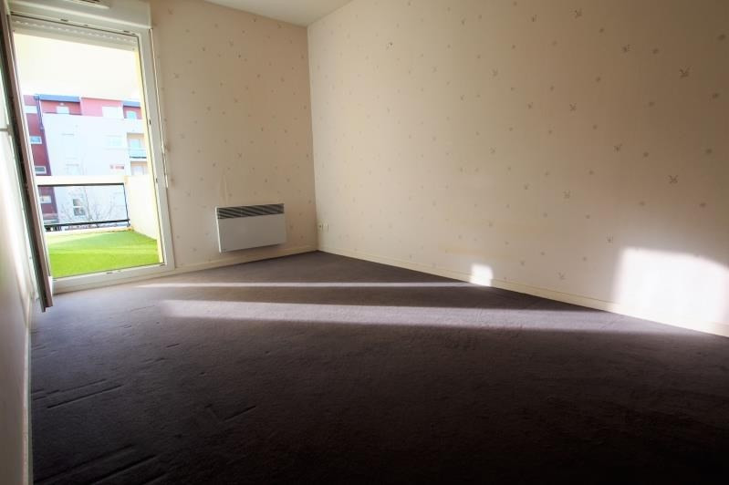 Vente appartement Le mans 140 000€ - Photo 4