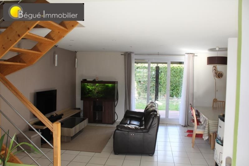 Vente maison / villa Colomiers 293000€ - Photo 3