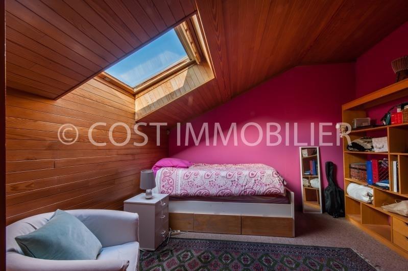 Vente maison / villa Asnieres sur seine 835000€ - Photo 9