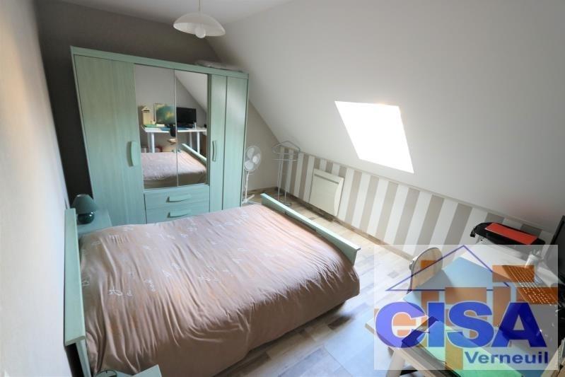 Sale house / villa Nogent sur oise 250000€ - Picture 6