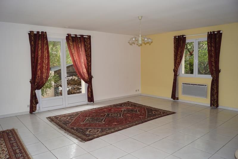 Sale house / villa Lieuran les beziers 294000€ - Picture 5