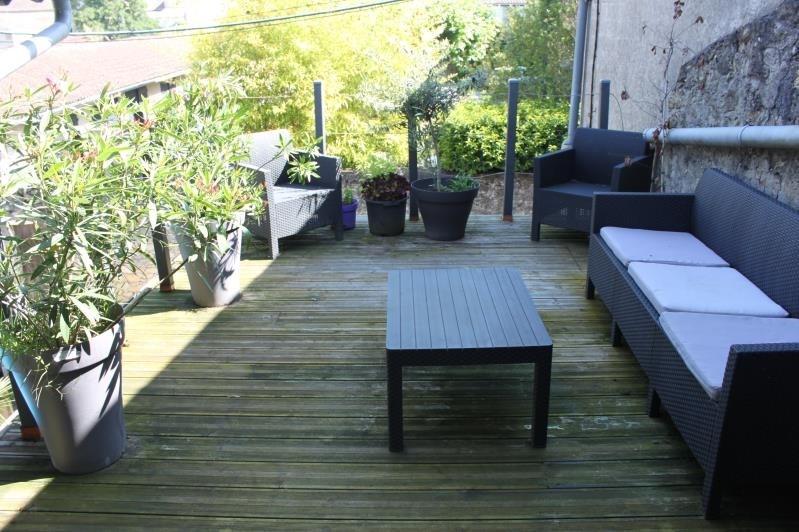 Sale house / villa Langon 378900€ - Picture 8