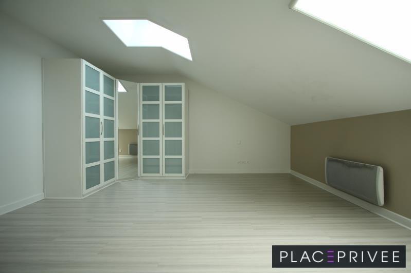 Location appartement Nancy 1490€ CC - Photo 5