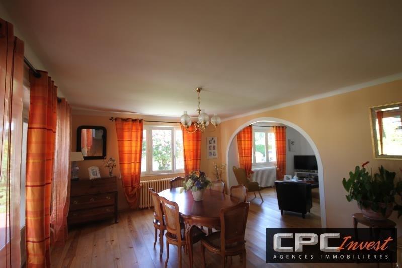 Sale house / villa Bidos 339000€ - Picture 4