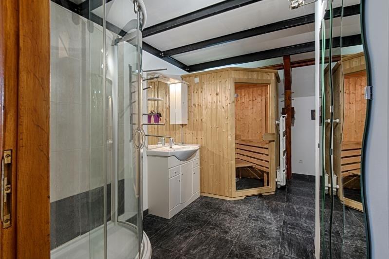 Venta  loft/taller/superficie Bourgoin jallieu 196000€ - Fotografía 9