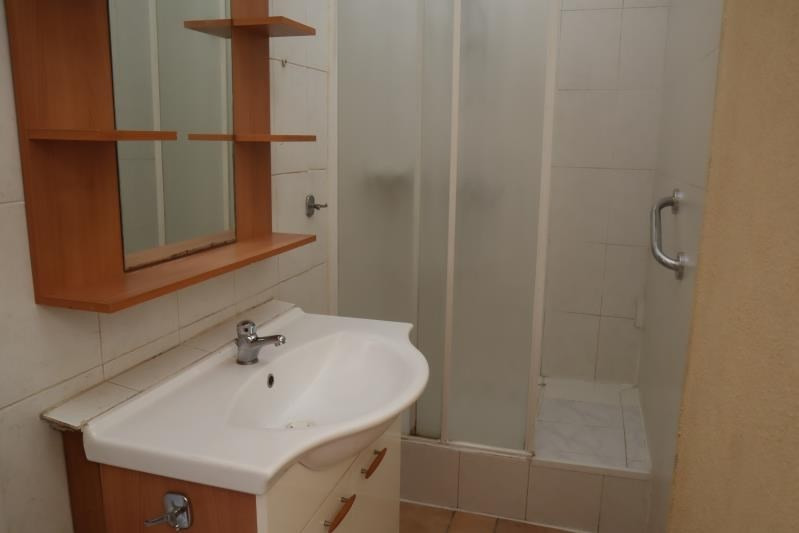 Rental apartment Verdun sur garonne 649€ CC - Picture 5