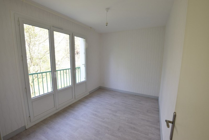 Location appartement Nantes 630€ CC - Photo 5