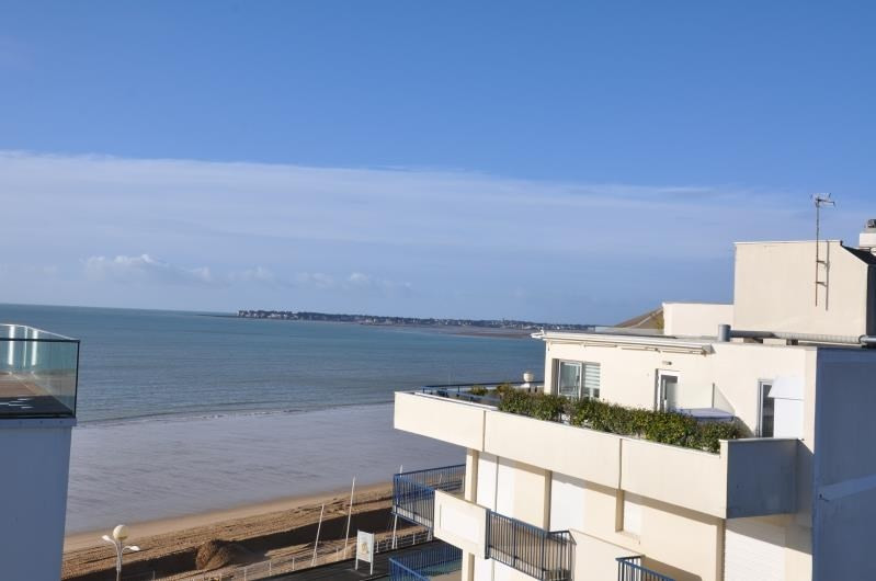 Vente de prestige appartement La baule escoublac 995 000€ - Photo 1