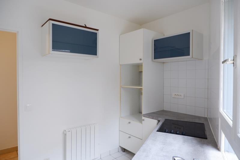 Rental apartment Maisons-laffitte 1440€ CC - Picture 5