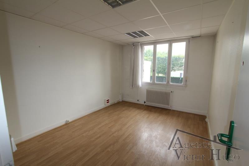 Vente maison / villa Rueil malmaison 870000€ - Photo 4