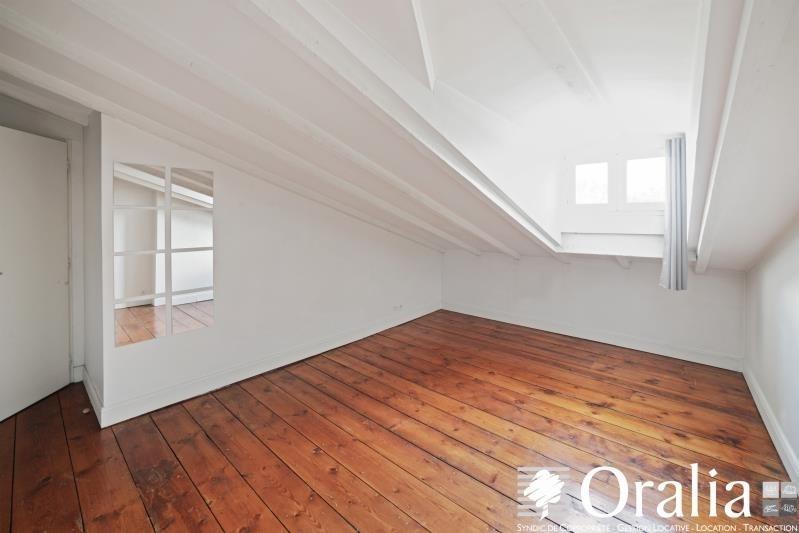 Vente de prestige appartement Bordeaux 785000€ - Photo 10