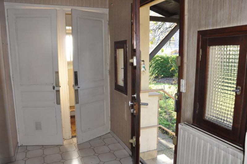 Venta  casa Decines 275000€ - Fotografía 4
