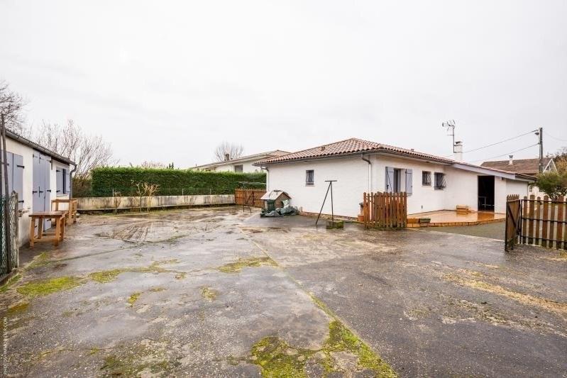 Sale house / villa Pessac 365000€ - Picture 3