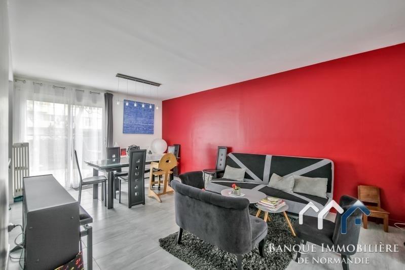 Vente maison / villa Caen 233200€ - Photo 3