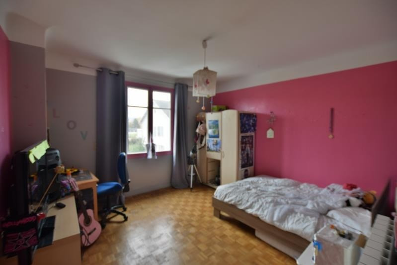 Venta  casa Pau 208000€ - Fotografía 4
