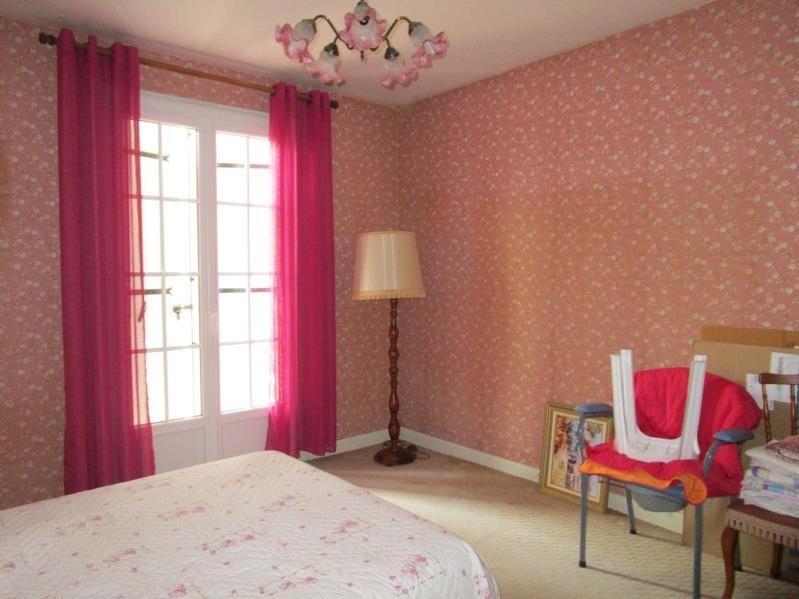 Vente maison / villa Douzillac 122500€ - Photo 6