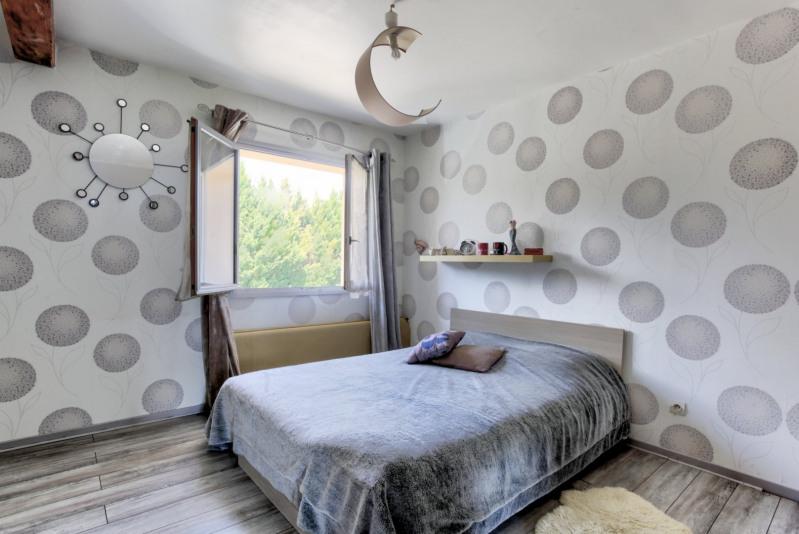 Vente maison / villa Taluyers 725000€ - Photo 7