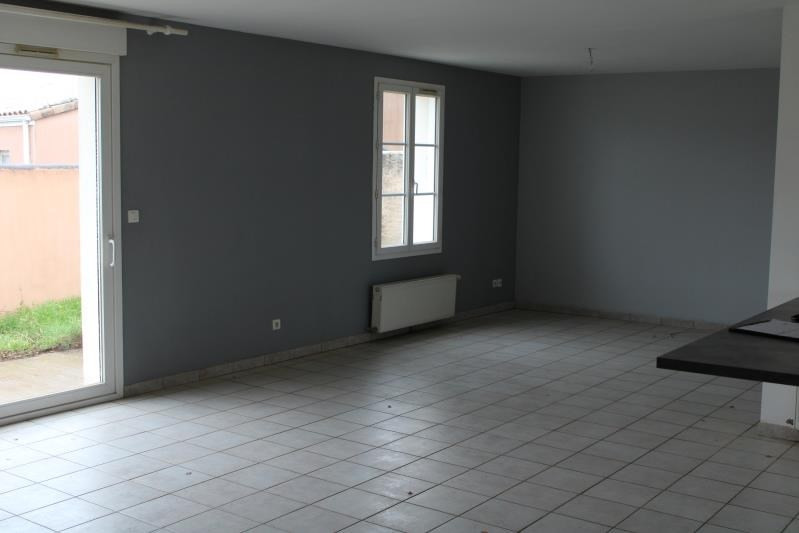 Vente maison / villa Niort 204 750€ - Photo 10