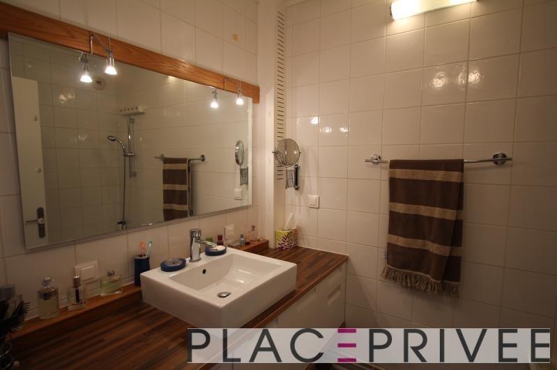 Sale apartment Nancy 228000€ - Picture 7