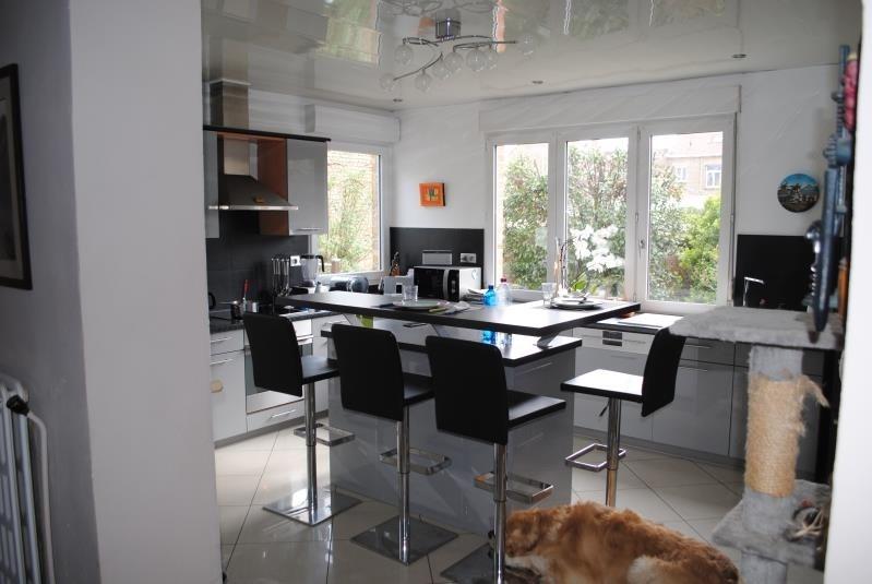 Sale house / villa Coudekerque- branche 248710€ - Picture 3