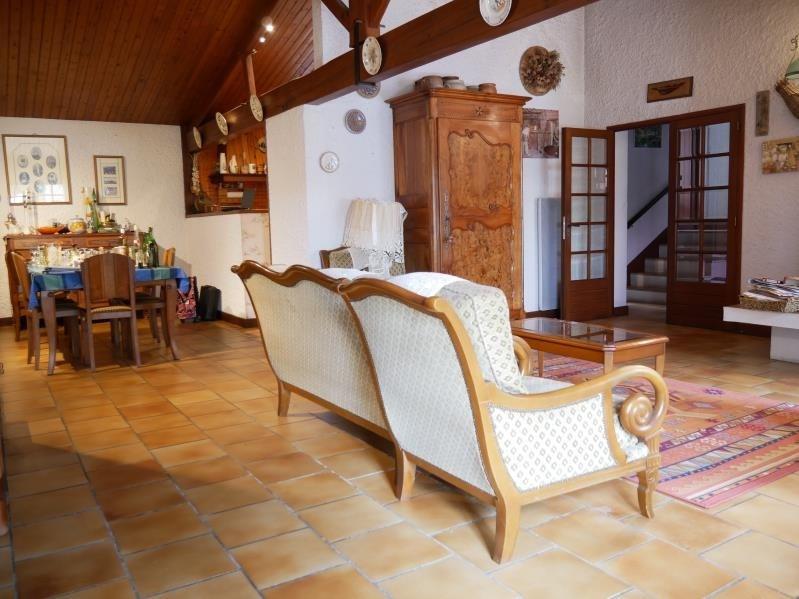Sale house / villa Aigrefeuille d'aunis 305900€ - Picture 3