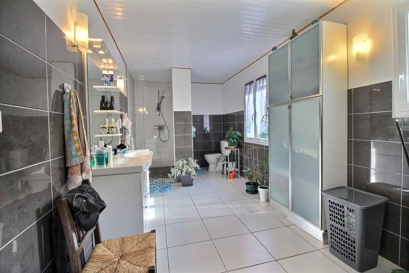 Vente maison / villa Lanne en baretous 263000€ - Photo 7