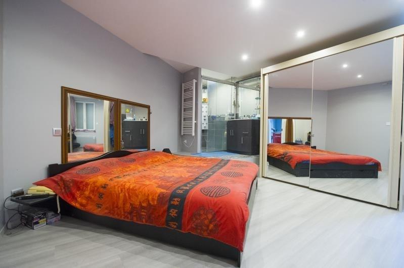 Vendita casa Pacy sur eure 349000€ - Fotografia 7