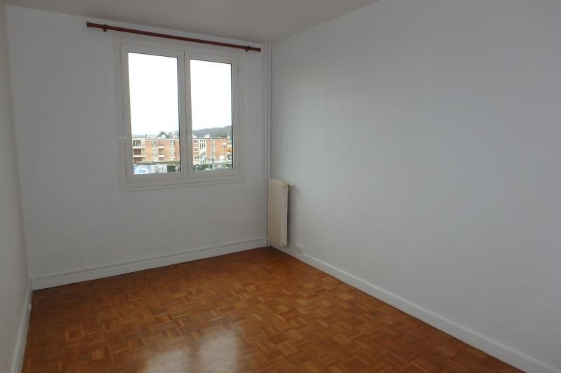 Rental apartment Viroflay 1265€ CC - Picture 5