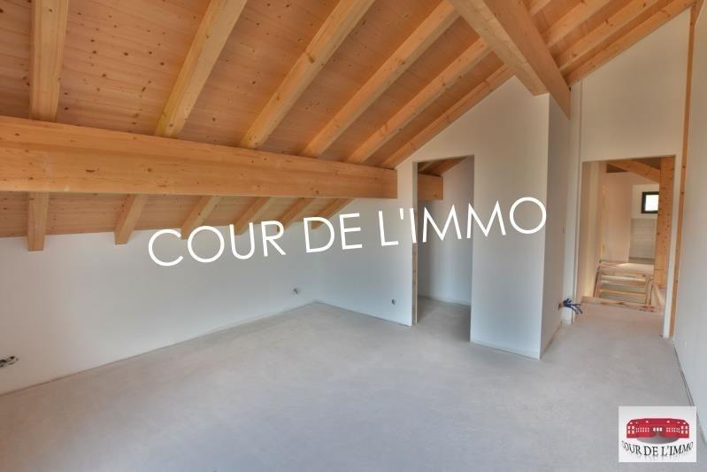 Verkauf von luxusobjekt haus Cranves sales 640000€ - Fotografie 8