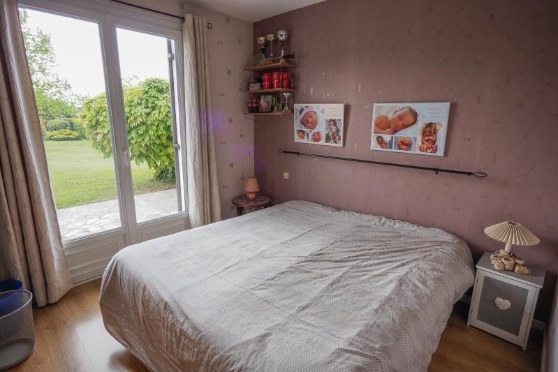 Vente maison / villa St andre de cubzac 305000€ - Photo 11