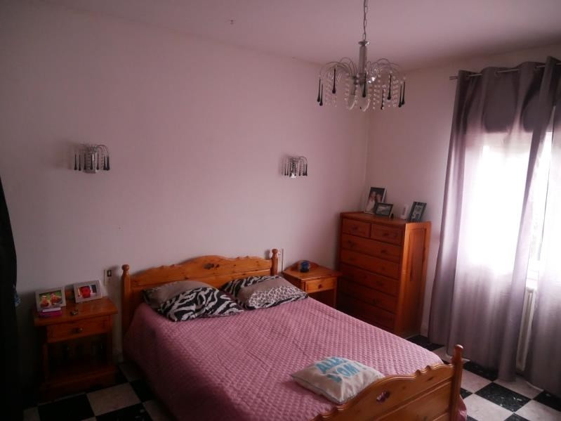 Sale house / villa Lignan sur orb 332000€ - Picture 7