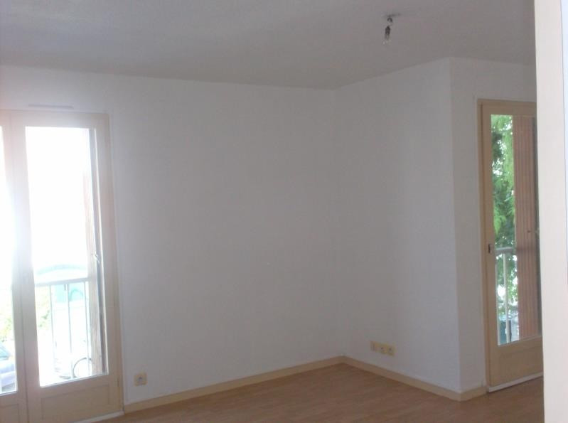 Rental apartment Perigueux 375€ CC - Picture 1
