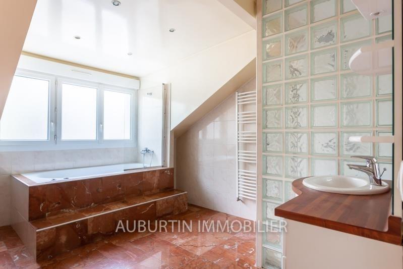 Verkauf haus Aubervilliers 549000€ - Fotografie 10