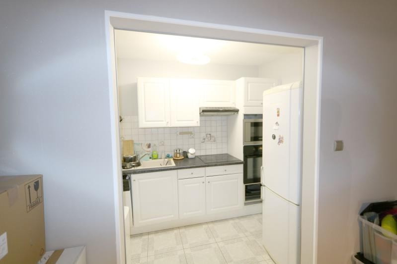 Sale apartment Strasbourg 182000€ - Picture 4