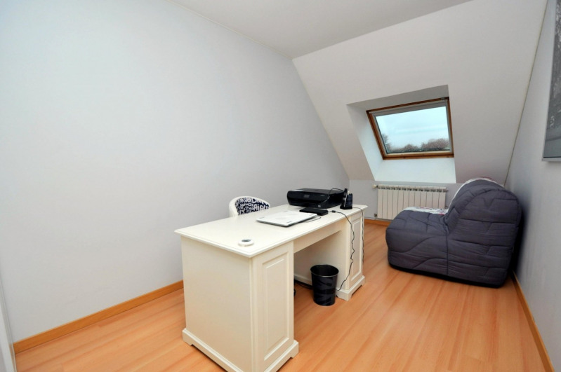 Location appartement Limours 1 200€ +CH - Photo 9